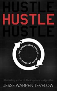 Hustle Kindle Book