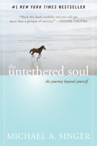 the_untethered_soul_book